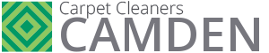 Carpet Cleaners Camden